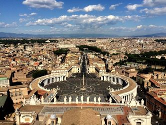 view-of-rome-from-the-vatican-most-beautiful-cities