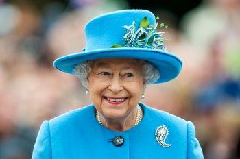 «دوباره همدیگر را خواهیم دید»؛ از ملکه الیرابت تا پینک فلوید