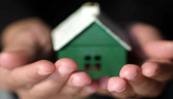 قیمت مسکن 97 / تورم در بازار املاک چقدر است؟