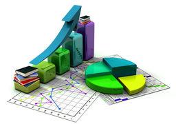 سال پایه آمارهای اقتصادی تغییر می کند