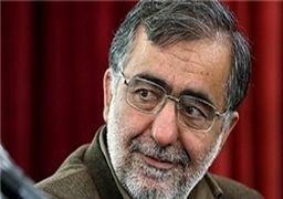 علت اصلی انحلال حزب جمهوری اسلامی چه بود؟