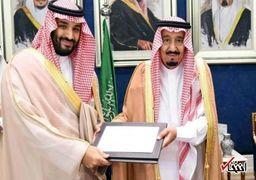 ایران و پازل فرمانروایی عربستان