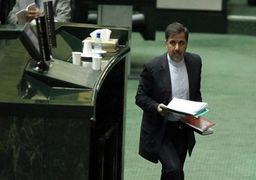 5 عاملی که عباس آخوندی را در وزارت راه ماندنی کرد