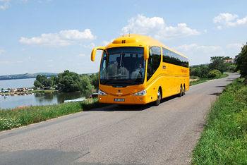 تسهیلات ۳۵ هزار میلیارد ریالی دولت برای بخش حملو نقل