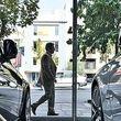 رد پای 5 شوک در گرانی افسار گسیخته خودروهای وارداتی