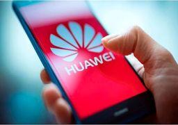 نارضایتی کاربران از حجم زیاد تبلیغات در گوشی های جدید هوآوی