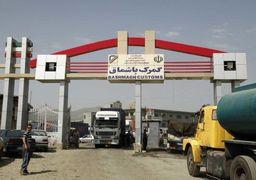 واکنش بارزانی به بسته شدن مرز ایران و اقلیم کردستان عراق
