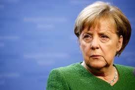 اروپا به چین فشار میآورد