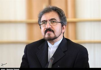 تماس ایران و آمریکا درباره زندانیان آمریکایی