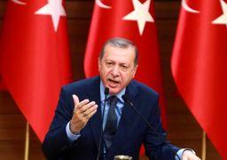 سرنوشت لیر ترکیه پس از اخراج رئیس بانک مرکزی از سوی اردوغان + جدول