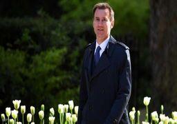 انگلیس: پرونده خاشقجی هنوز بسته نشدهاست