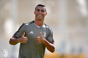 ورود بازیکنان بزرگ به نقل و انتقالات فوتبال ایتالیا