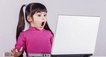 چگونه از امنیت آنلاین کودکان محافظت کنیم؟