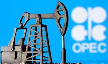 پیش بینی بلومبرگ درباره میزان تولید نفت ایران بعد از انتخابات آمریکا