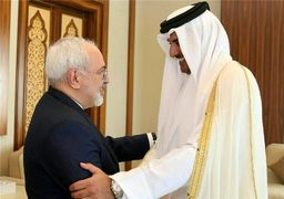 4 بزنگاه سیاسی و اقتصادی ایران در بحران قطر