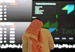 ضربه بورس کشورهای عربی از انفجار نفتکشها