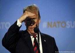 انتقاد شدید آمریکا از آلمان در مراسم ۷۰مین سالگرد تاسیس ناتو