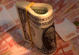 9 اقدام برای مدیریت بازار ارز/ گمانهزنیها درباره سیاستهای جدید بانک مرکزی