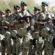 ریلگذاری خاص برای ارتقا ارتش