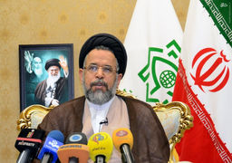 وزیر اطلاعات: هدف حمله تروریستی چابهار ضربه اقتصادی بود
