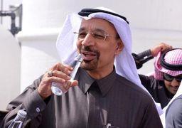 تقاضای نفت چین هر ماه رکوردشکنی میکند