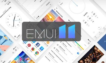 آمادهسازی EMUI 11 با مجموعهای از قابلیتهای تازه و کارآمد
