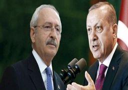 اردوغان یک کارخانه اسلحهسازی را به قطر بخشیده است