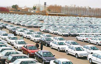 مافیای خودرو؛ از واقعیت تا توهم