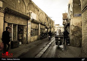 راستی آزمایی «زلزله بزرگ» در تهران