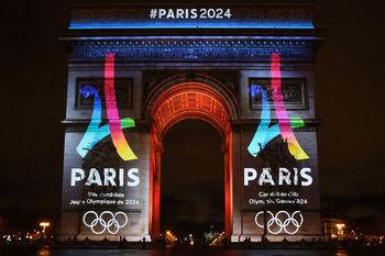 تصمیمگیری نهایی برای اضافه شدن چهار رشته جدید به المپیک پاریس در دسامبر ۲۰۲۰