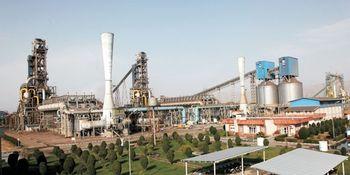 برنامه فولاد هرمزگان برای داخلی سازی ۷ هزار ردیف کالای خارجی
