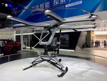 انقلاب بزرگ چینی ها در خودروسازی