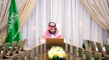 بازداشت تیم 15 نفره سعودی که به کنسولگری عربستان رفتند