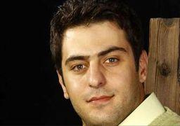 انتقاد استقلالیها از باشگاه برای مجری پرسپولیسی!