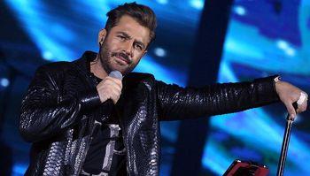 آمار فروش بلیت کنسرت گلزار در لسآنجلس