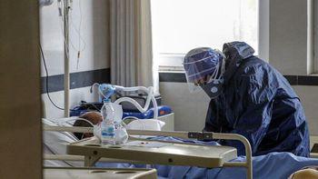 فوتیهای کرونای تهران در شیوع موج دوم کرونا از 120 نفر گذشت