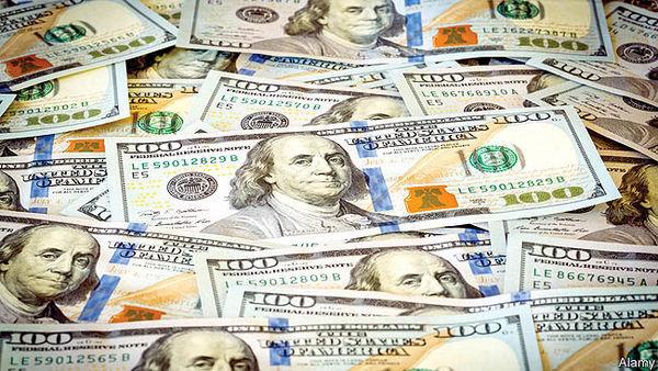 اثر پروانهای در بازار ارز؟