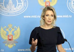 روسیه: اقدام نظامی اسرائیل شرمآور بود