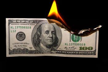 پیش بینی ناامید کننده گلدمن ساکس درباره رشد اقتصادی آمریکا