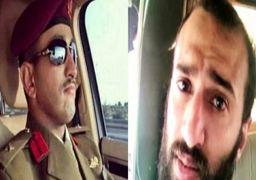 انتقال پسران «علی عبدالله صالح» به ابوظبی