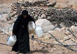 ورود مجلس به بحران آب در 16 استان