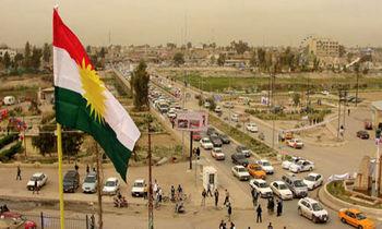 ضربه به عراق بیخ گوش ایران