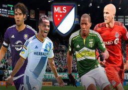 فوتبال ورزش آینده آمریکا خواهد شد