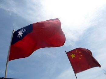 تایوان احتمال حمله چین به این کشور را تکذیب کرد