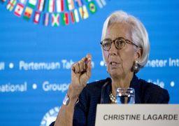 نسخه رییس سابق صندوق بینالمللی پول برای نجات اقتصاد جهان
