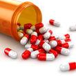مقاومت به آنتیبیوتیک، مهلکتر از تغییرات اقلیمی