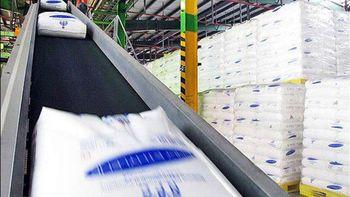 اصلاح سهمیه مواد پتروشیمی بر اساس آمار تولید