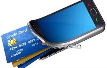 خرید بدون کارت های بانکی مقدور می شود؟