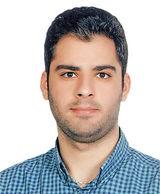 آرش مجاهد نقی