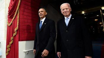 اوباما به کاخ سفید باز میگردد؟